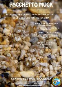 Pacchetto MUCK - Copia
